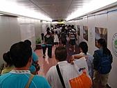 2010台中市安和國中香港大陸行:回家的路上 (30)_th.jpg
