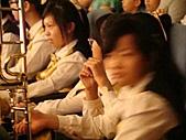 2010台中市安和國中香港大陸行:南山中學 (80)_th.jpg