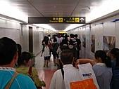 2010台中市安和國中香港大陸行:回家的路上 (31)_th.jpg