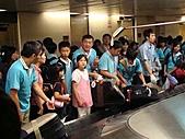 2010台中市安和國中香港大陸行:回家的路上 (32)_th.jpg
