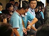 2010台中市安和國中香港大陸行:回家的路上 (33)_th.jpg