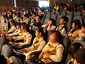 2010台中市安和國中香港大陸行:南山中學 (81)_th.jpg