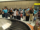 2010台中市安和國中香港大陸行:回家的路上 (35)_th.jpg