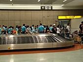 2010台中市安和國中香港大陸行:回家的路上 (36)_th.jpg
