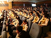 2010台中市安和國中香港大陸行:南山中學 (82)_th.jpg