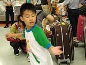 2010台中市安和國中香港大陸行:回家的路上 (38)_th.jpg