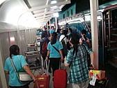 2010台中市安和國中香港大陸行:回家的路上 (39)_th.jpg