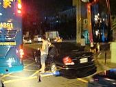 2010台中市安和國中香港大陸行:回家的路上 (40)_th.jpg