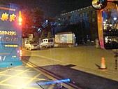 2010台中市安和國中香港大陸行:回家的路上 (41)_th.jpg