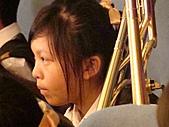 2010台中市安和國中香港大陸行:南山中學 (84)_th.jpg