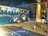 2010台中市安和國中香港大陸行:回家的路上 (42)_th.jpg