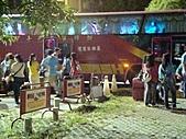 2010台中市安和國中香港大陸行:回家的路上 (43)_th.jpg