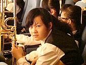 2010台中市安和國中香港大陸行:南山中學 (85)_th.jpg