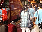 2010台中市安和國中香港大陸行:回家的路上 (45)_th.jpg