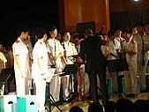 2010台中市安和國中香港大陸行:南山中學 (86)_th.jpg
