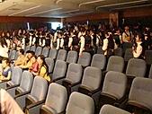 2010台中市安和國中香港大陸行:南山中學 (87)_th.jpg