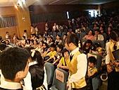 2010台中市安和國中香港大陸行:南山中學 (88)_th.jpg
