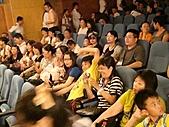 2010台中市安和國中香港大陸行:南山中學 (89)_th.jpg