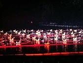 2010台中市安和國中香港大陸行:劉三姐 (33)_th.jpg