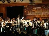 2010台中市安和國中香港大陸行:南山中學 (91)_th.jpg