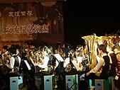 2010台中市安和國中香港大陸行:南山中學 (92)_th.jpg