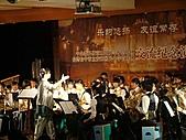 2010台中市安和國中香港大陸行:南山中學 (93)_th.jpg
