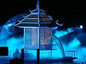 2010台中市安和國中香港大陸行:劉三姐 (41)_th.jpg