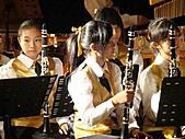 2010台中市安和國中香港大陸行:南山中學 (94)_th.jpg