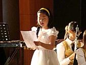 2010台中市安和國中香港大陸行:南山中學 (95)_th.jpg