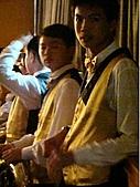 2010台中市安和國中香港大陸行:南山中學 (97)_th.jpg