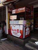 歡迎 台視 「發現新台灣」 專訪 ~:沁心園濃醇香的好紅茶no1 紅茶部落~063.JPG