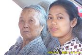 00-Terima kasih wati哇蒂(200206-201106):950913a 二林-至揚宮(母親 藝雄 哇蒂) 15.JPG