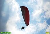 埔里-虎頭山-飛行傘-贈暨大二同學:埔里虎頭山-飛行傘-贈暨大二同學(201106)44