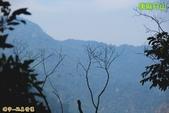 和平-唐麻丹山登山步道(2011.09):和平-唐麻丹山登山步道(201109) 06
