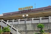 馬祖-南竿 東莒 北竿(2011.08.19-21):Cf-馬祖北竿-航空站(20110821)