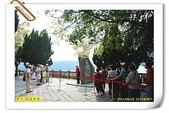 南投-埔里 日月潭(2011.06.18):F-玄光寺 (20110618日月潭)05