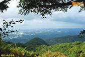 五股 八里-觀音山 硬漢嶺(2011.09):五股 八里-觀音山 硬漢嶺登山步道(201109) 16