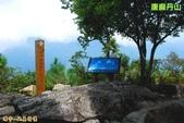 和平-唐麻丹山登山步道(2011.09):和平-唐麻丹山登山步道(201109) 17