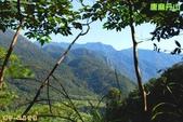 和平-唐麻丹山登山步道(2011.09):和平-唐麻丹山登山步道(201109) 04