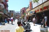 馬祖-南竿 東莒 北竿(2011.08.19-21):Ce-馬祖北竿-街景(20110821) 1
