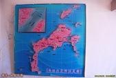馬祖-南竿 東莒 北竿(2011.08.19-21):Ch-馬祖北竿-橋仔聚落(20110821) 6