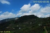 和平-達觀-摩天嶺(2012.06):和平-達觀-摩天嶺(201206) 12