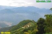 古坑-大尖山 二尖山(2011.09):古坑-大尖山 二尖山(201109) 13