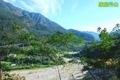 和平-唐麻丹山登山步道(2011.09):和平-唐麻丹山登山步道(201109) 03