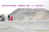 布袋-布袋風情:嘉義-布袋風情 (20081024) 24b