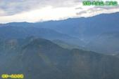 古坑-大尖山 二尖山(2011.09):古坑-大尖山 二尖山(201109) 12