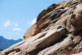 韓國-首爾 仁川 雪嶽山等(2010.08):韓國首爾 仁川 愛寶樂園 水世界 雪嶽山等之旅(20100819-23) 16
