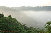 員林-運動公園登山健行:員林-運動公園登山健行(20081101 D50+N18-135) 1