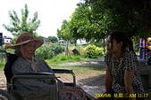 00-Terima kasih wati哇蒂(200206-201106):950906f 北斗河濱公園(母親 宗義 藝雄 昀宸 哇蒂)17.JPG