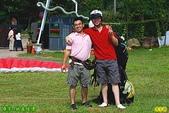 埔里-虎頭山-飛行傘-贈暨大二同學:埔里虎頭山-飛行傘-贈暨大二同學(201106)50